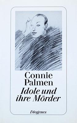 idole-und-ihre-morder-connie-palmen_2