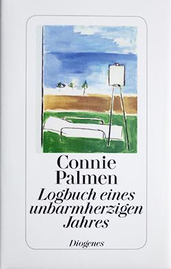 logbuch-connie-palmen
