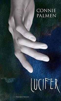 lucifer250x412