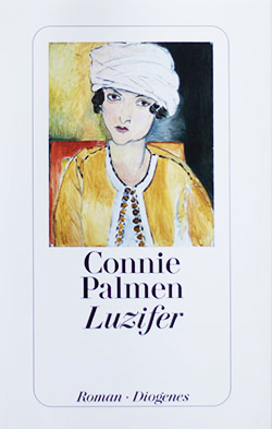 luzifer-connie-palmen